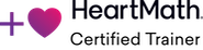 Heart Math Certified Trainer