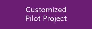 Custom Pilot Project